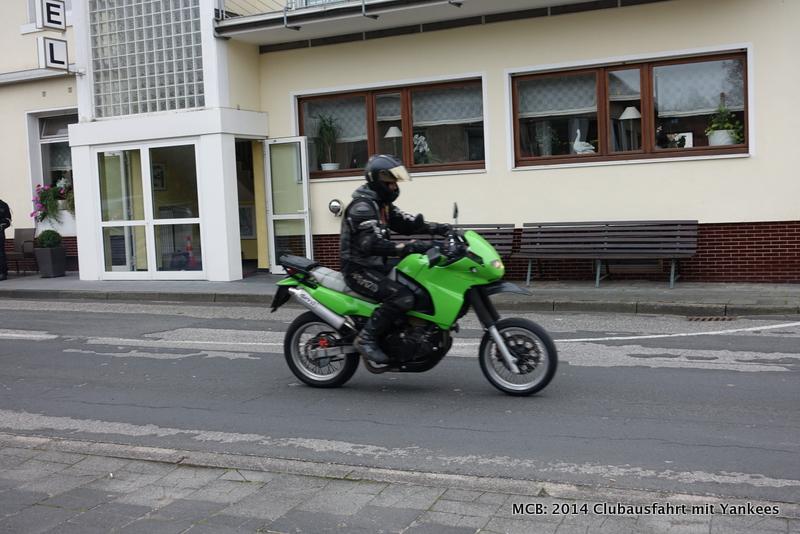 DSC00979